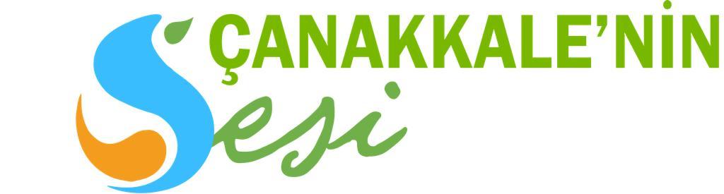 Çanakkale Haber | Çanakkale Haberleri | Çanakkale Son Dakika Haber